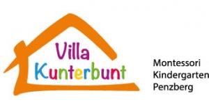Villa Kunterbunt • Montessori Kindergarten Penzberg